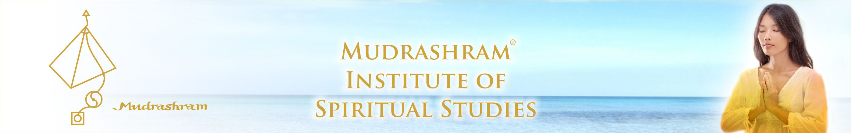When You Grow Up In A Dysfunctional Family   Mudrashram® Institute